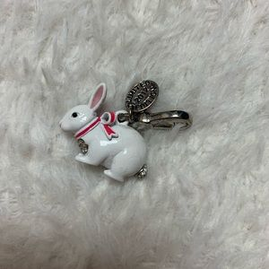 2013 limited Edition Juicy Couture Charm